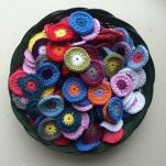 Granny Circles | MyCraftyMusings