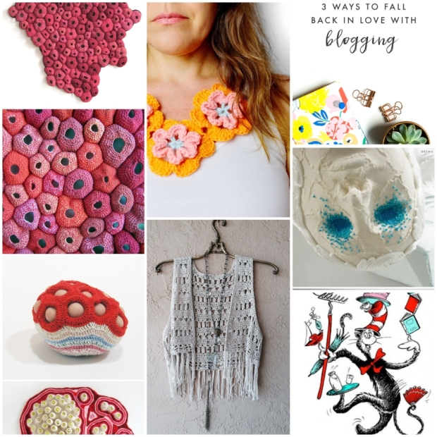 Blog Links Collage | MyCraftyMusings